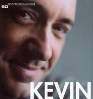 Kevin Spacey picture G220208