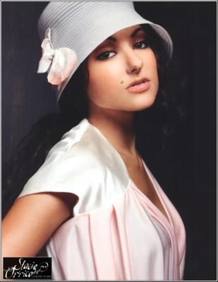 Stacie Orrico poster G220535