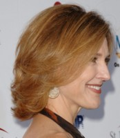 Brenda Strong picture G220595