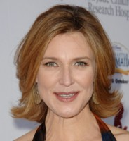 Brenda Strong picture G220598