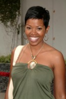 Malinda Williams picture G220679