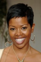 Malinda Williams picture G220680