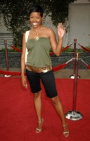 Malinda Williams picture G220681