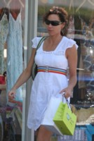 Minnie Driver picture G220721