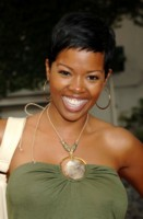 Malinda Williams picture G220772