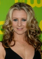 Beverley Mitchell picture G220950