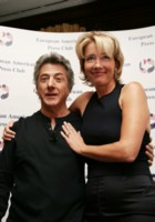 Emma Thompson picture G220985