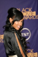 Meagan Good picture G221072