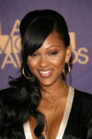 Meagan Good picture G221078