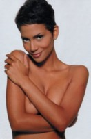 Halle Berry picture G22114