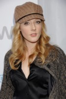 Jennifer Finnigan picture G221276