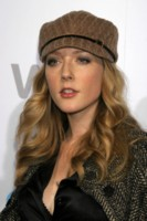 Jennifer Finnigan picture G221278