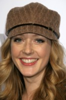 Jennifer Finnigan picture G221279
