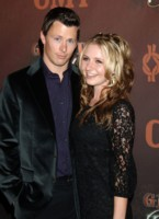 Beverley Mitchell picture G221306