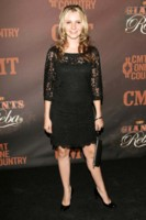 Beverley Mitchell picture G221312