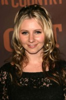 Beverley Mitchell picture G221314