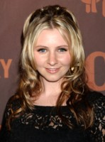 Beverley Mitchell picture G221315