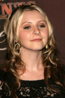 Beverley Mitchell picture G221316