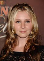 Beverley Mitchell picture G221317