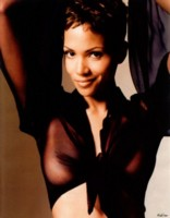 Halle Berry picture G22132