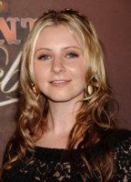Beverley Mitchell picture G221320