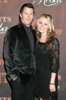 Beverley Mitchell picture G221326