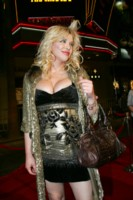 Courtney Love picture G221330