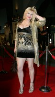 Courtney Love picture G221331
