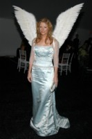 Diane Neal picture G221346