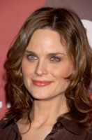 Emily Deschanel picture G221374