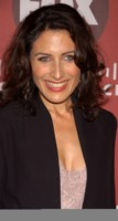 Lisa Edelstein picture G221461