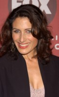 Lisa Edelstein picture G221462