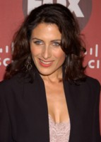 Lisa Edelstein picture G221464