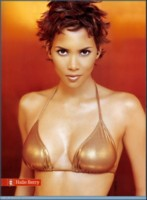 Halle Berry picture G22156