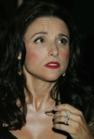 Julia Louis-Dreyfus picture G222041