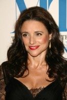 Julia Louis-Dreyfus picture G222047