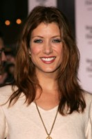 Kate Walsh picture G227169