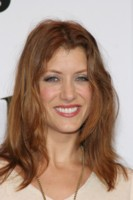 Kate Walsh picture G222114