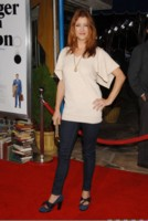 Kate Walsh picture G222116