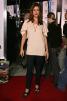Kate Walsh picture G222118