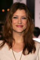 Kate Walsh picture G222119