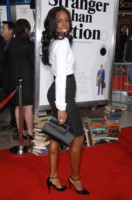 Kelly Rowland picture G222120