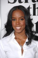 Kelly Rowland picture G222123