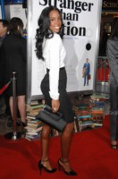 Kelly Rowland picture G222125