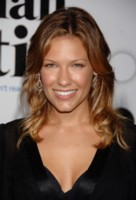 Kiele Sanchez picture G222148