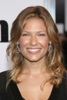 Kiele Sanchez picture G222141