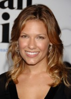 Kiele Sanchez picture G222137