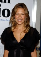 Kiele Sanchez picture G222147
