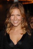 Kiele Sanchez picture G222144