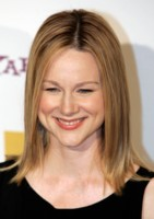 Laura Linney picture G222150